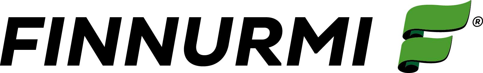 Finnurmi_logo