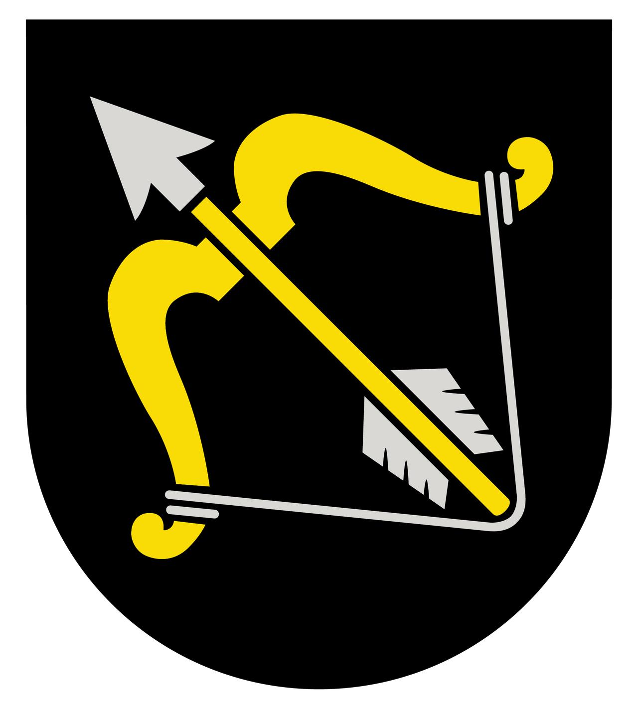 Pohjois-Savon_vaakuna_2015