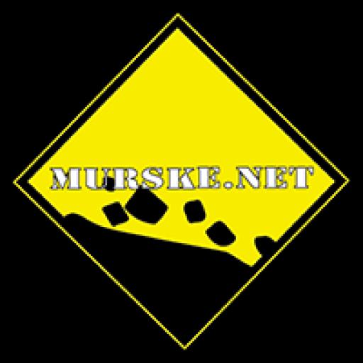 cropped-murskenet-logo200.png