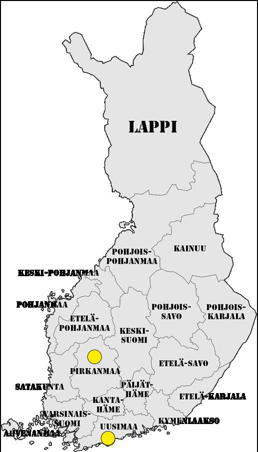 Maakuntakartta